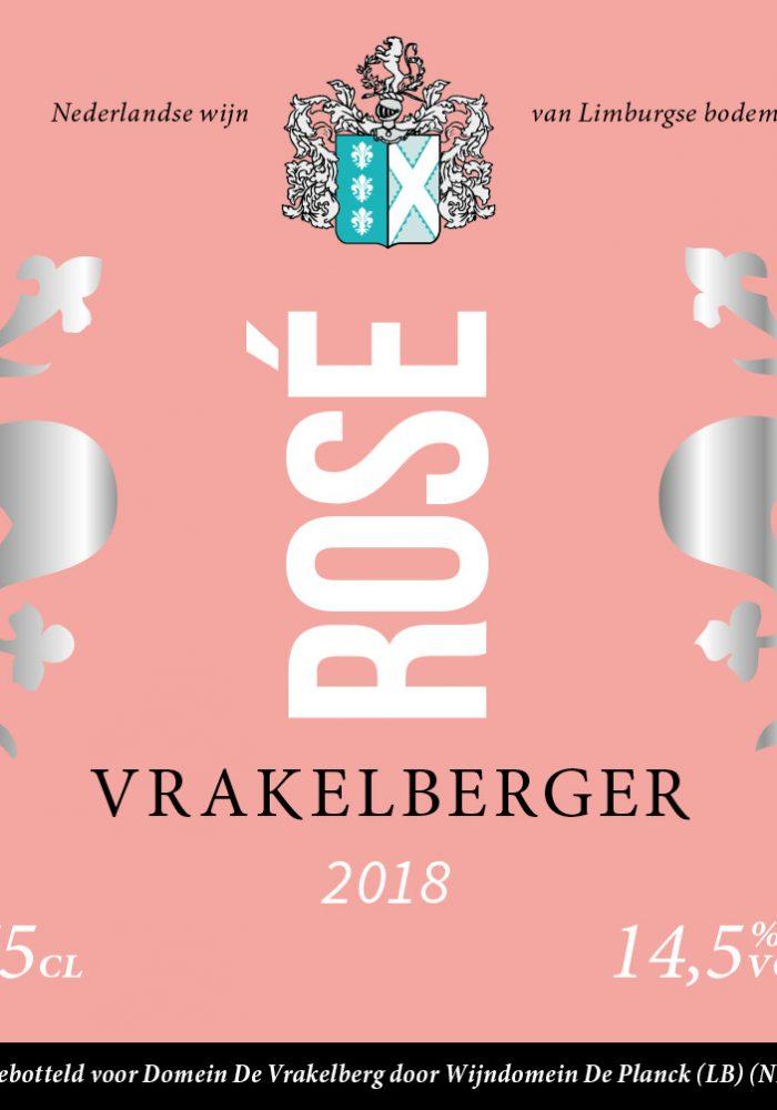 2019_Vrakelberger_etiketten3