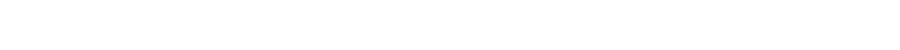 vrakelberger-header