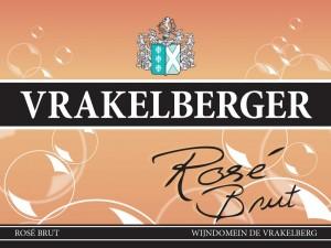 vrakelberger-rose-brut-etiket